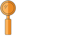 SMSP - Science Médecine Santé Publique