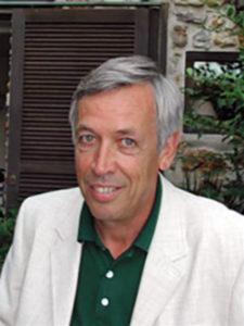 Pierre-Yves SCARABIN