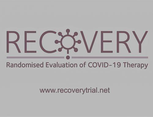 Tocilizumab : une molécule efficace dans les formes sévères de COVID-19.