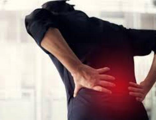 Ostéopathie dans la lombalgie chronique : est-ce vraiment utile ?